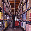 IMC Warehouse