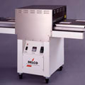 Medical Heat Sealing Machine